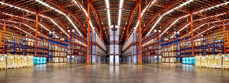 Winnipeg Industrial Market Report (Q2 2021)
