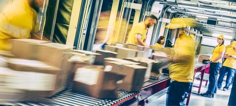 Phoenix Industrial Market Report (Q1 2021)