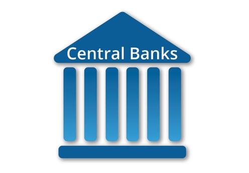 Debt Market Monitor (September 2021)