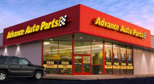 Net Lease Automotive Sector Report (March 2020)
