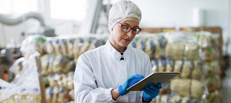 Minneapolis-St. Paul Industrial Market Report (Q4 2020)