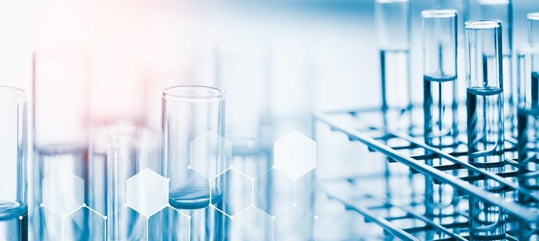 Q3 2020 SF Bay Area Life Science Market Report